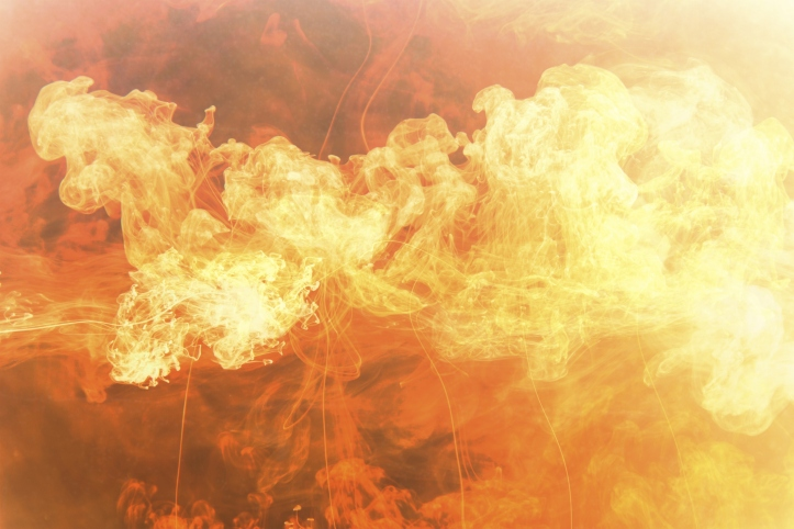 RedVector - Combustible Dust eLearning Training