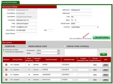 AICC INTERFACE-1