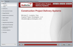 RV-10891AW_ConstructionProjDeliverySystems