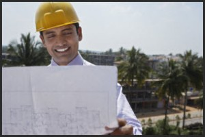 FL Contractor