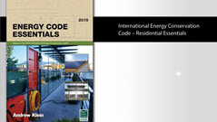 RV-10902-InternationalEnergyConservationCode_ResidentialEssentials_Thumbnail