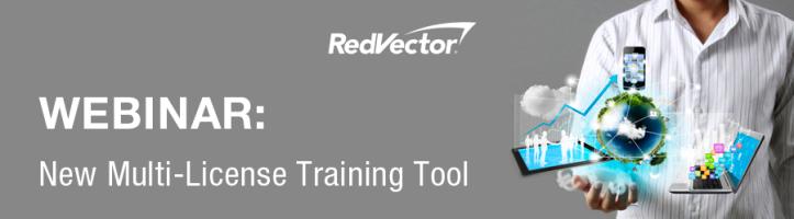 Multi-License Training Tool Webinar.png