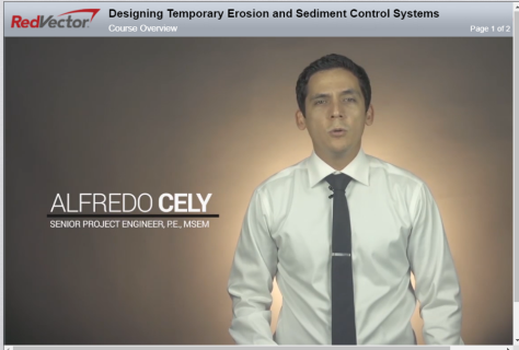 Alfredo Cely RedVector.png