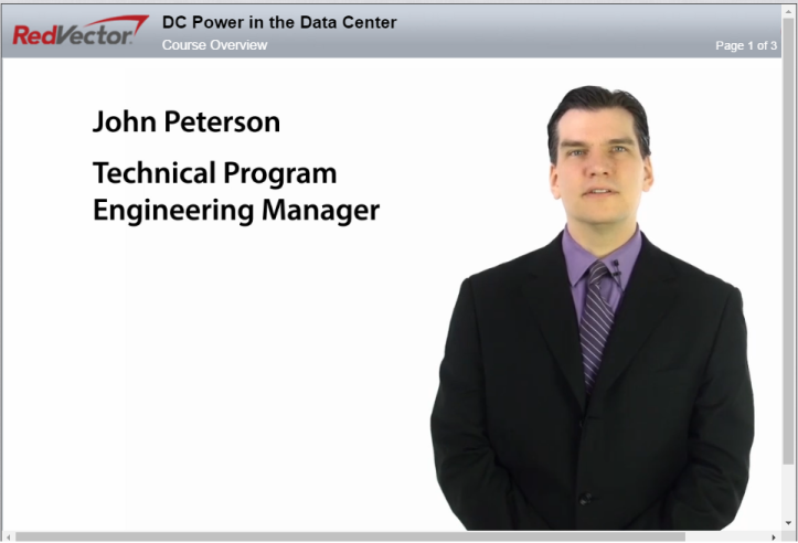 DC Power in Data Center.png