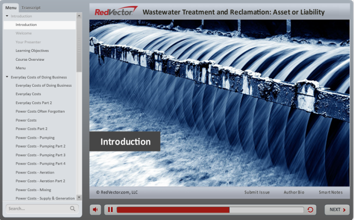 Wastewater Treatment.png