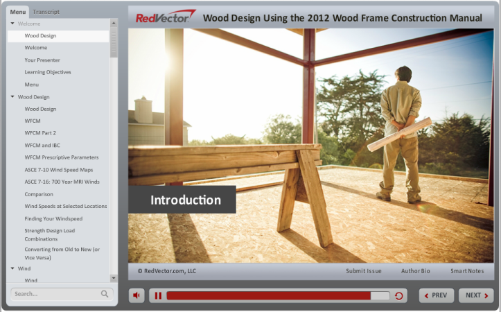Wood Design.png