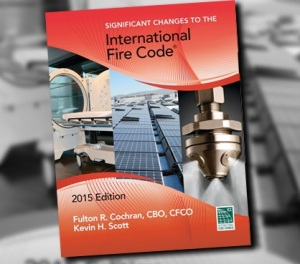 2015-fire-code-training-courses