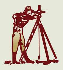 louisiana-land-surveyors
