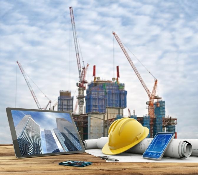 Florida Contractors Course Approvals
