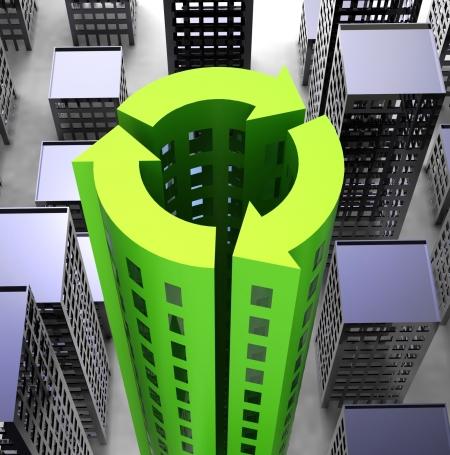 building-energy-codes
